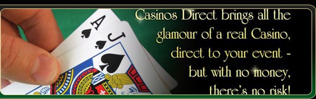 Casinos Direct